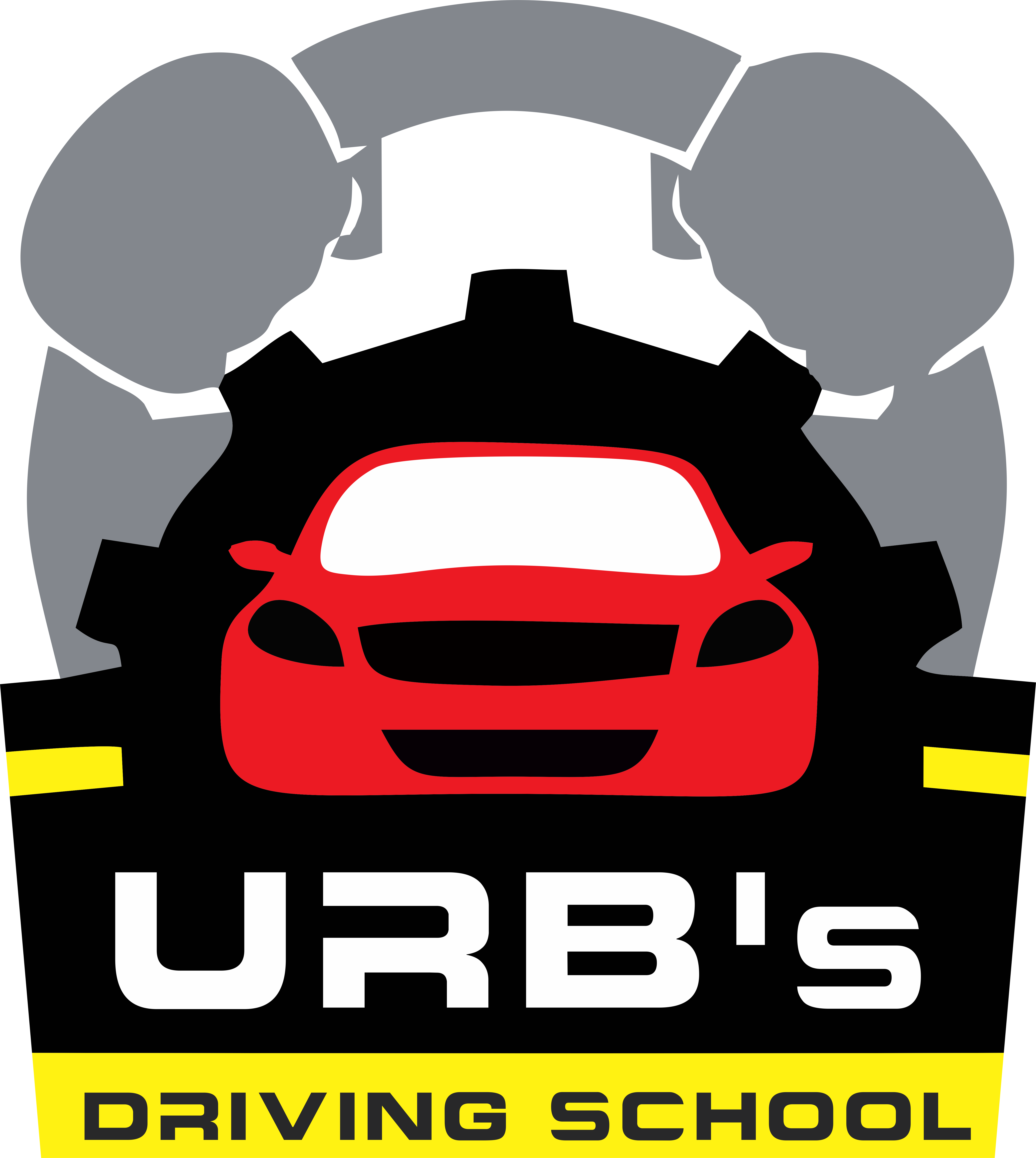 Urbs Online Driving Class for Current Students